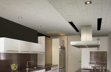 plafonds aan scherpe prijs