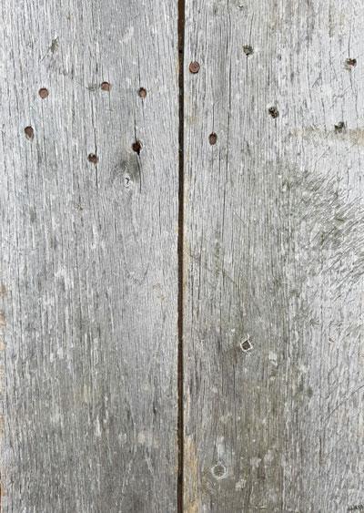 Fabulous Origineel steigerhout JX74