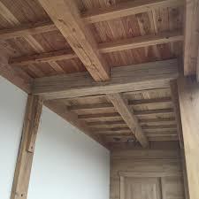 Wonderbaarlijk plafonds aan de scherpe prijs OD-03